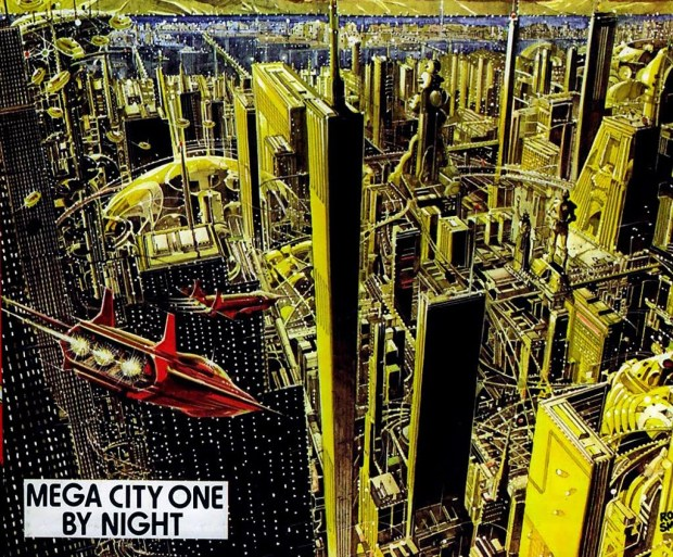 Mega-city-one.jpg